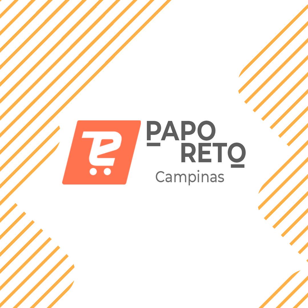 Papo Reto Campinas