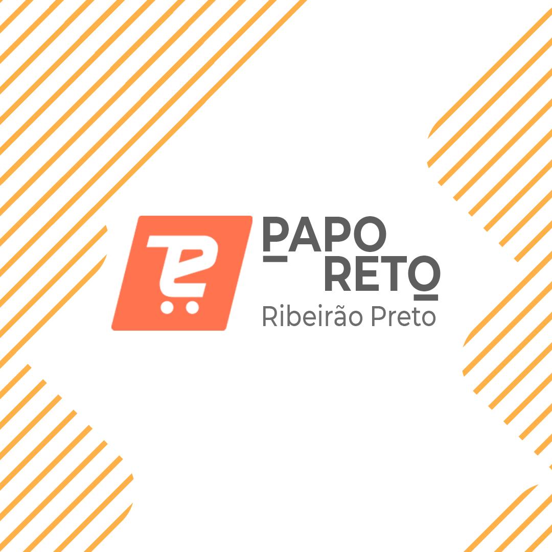 Papo Reto Riberão Preto