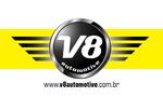 V8 Automotive