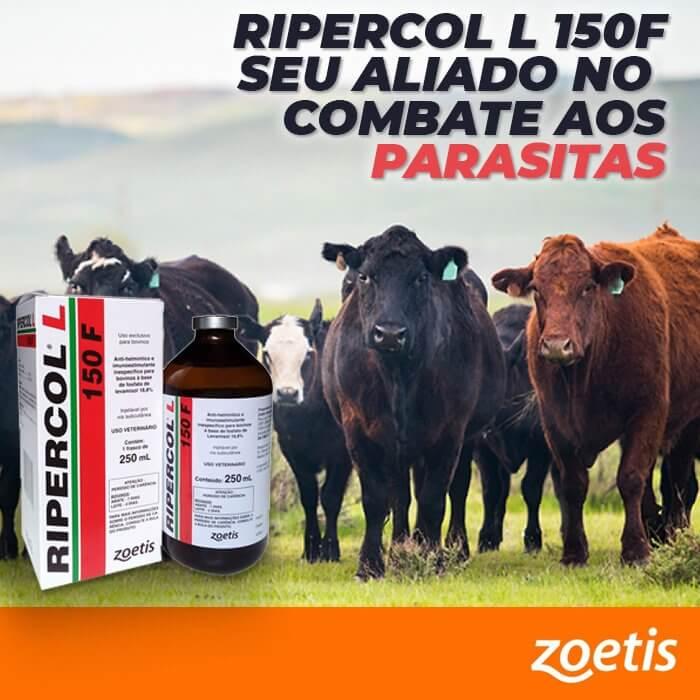 Ripercol L 150F