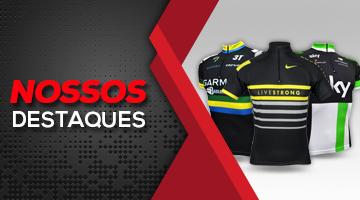 Camisa Ciclismo SCUDERIA FERRARI - Camisa de Ciclismo - MTB Brasil ... 73abab41a3e