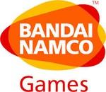 NAMCO/BANDAI