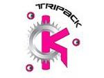 TRIPACK