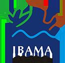 Licenciada pelo Ibama