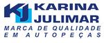 Karina Julimar