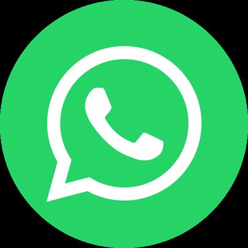 WhatsApp Pomar