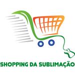 Shopping Da Sublimacao