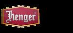 Henger