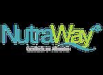 Nutraway