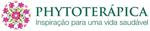 Phytoterapica