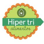Hiper Tri