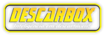 Descarbox