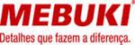 Mebuki