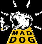 Mad Dog Games