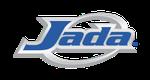 Jada Toys Company