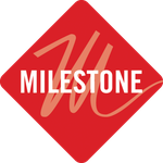 Milestone