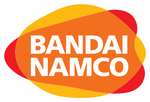 Bandai Nanco