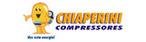 Chaperini