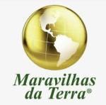MARAVILHAS DA TERRA