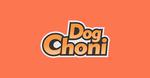 Dog Choni