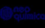 Neo Química