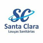 Santa Clara Louças Sanitárias