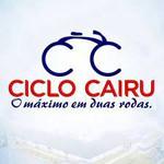 CAIRU