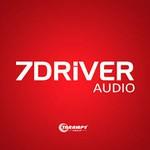 7 driver