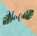 Mafuá
