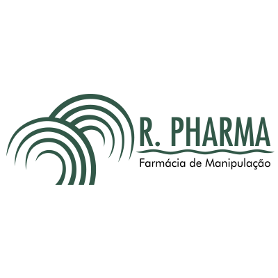 farmácia formulário rio preto