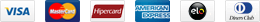 American Express, Visa, Diners, Mastercard, Aura, Hipercard, Elo, American Express, Visa, Diners, Mastercard, Hipercard, Elo, American Express, Visa, Diners, Mastercard, Aura, Hipercard, Elo, JCB