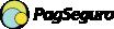 PagSeguro V2
