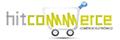 Logomarca Hitcommerce