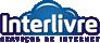 Logomarca Interlivre