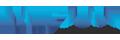 Logomarca Agência Wigam