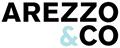 Logomarca Arzz