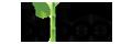 Logomarca Bulboo e-Commerce