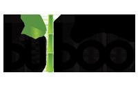 Bulboo e-Commerce