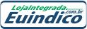 Logomarca Eu Indico