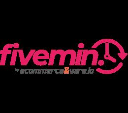 Fivemin