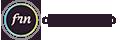 Logomarca FRN Comunicação