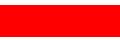 Logomarca Loja Digital GetNet