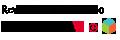 Logomarca Loja Integrada - Moda