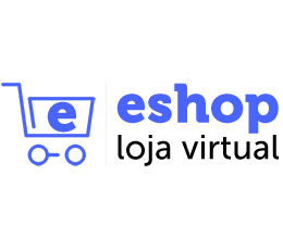 MyEshop