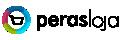 Logomarca Peras Loja